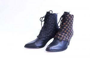 cordonnerie - chaussure prêt-a-porter